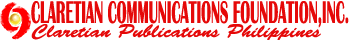 Claretian Communications Foundation, Inc. -