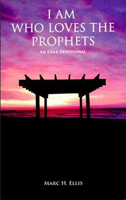 I Am Who Loves the Prophets