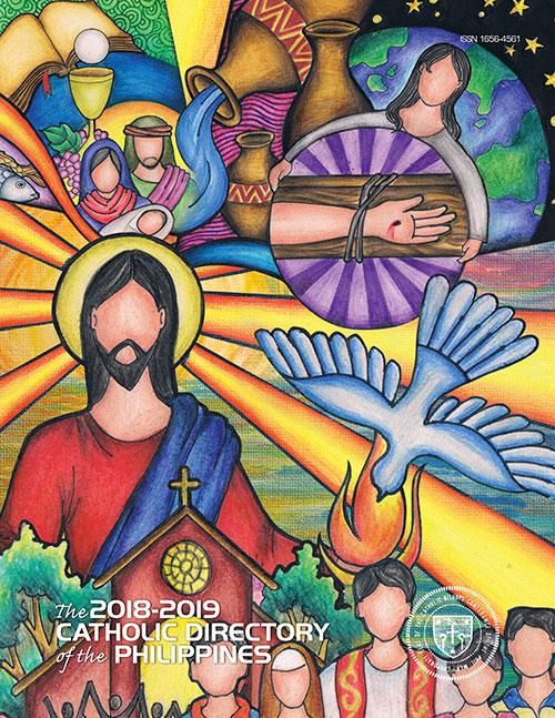 Catholic-Directory-2018-2019_