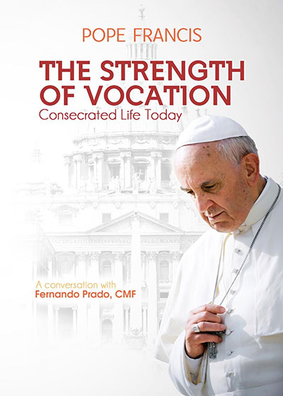The Strength of Vocation