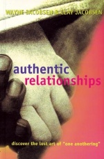 authentic-relationship