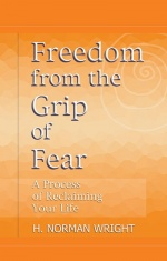 freedom-from-the-grip