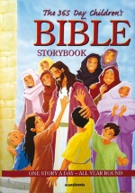 the-365-days-childrens-bible-storybook