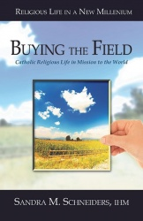 buying-the-field