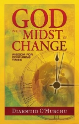god-in-the-midst-of-change