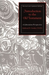 introduction-to-the-old-testament