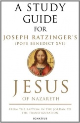 jesus-of-nazareth-from-the-baptism