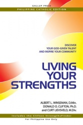 living-your-strengths