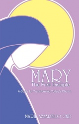 mary-the-first-disciple