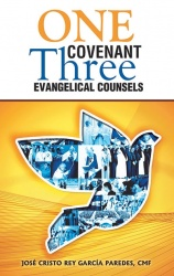 one-covenant-three-evangelical-counsels