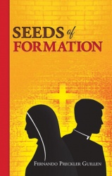 seeds-of-formation