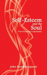 self-esteem-and-the-soul
