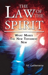 the-law-of-the-spirit