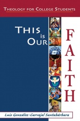 this-is-our-faith
